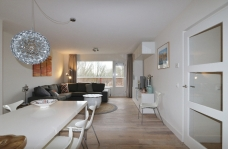 Picture of rental at Dr. Willem Dreesweg 1188-le in Amstelveen