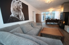 Picture of rental at Bourgondischelaan 1181-dc in Amsterdam