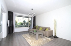 Picture of rental at Assumburg 1081-ga in Amstelveen