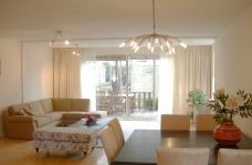 Picture of rental at Willem Andriessenlaan 1187-hc in Amsterdam