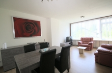 Picture of rental at Maarten Lutherweg 1185al in Amstelveen
