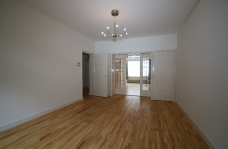 Picture of rental at Courbetstraat 1077-zt in Amstelveen