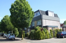 Picture of rental at De Pauwentuin 1181-mr in Amsterdam