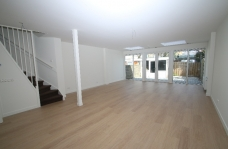 Picture of rental at Brantwijk 1181-mt in Amstelveen