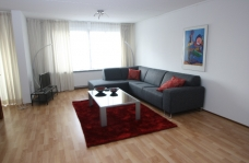 Picture of rental at Kanteel 1083-db in Amstelveen