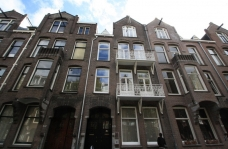 Picture of rental at Nicolaas Maesstraat 1071-ps in Amstelveen