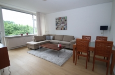 Picture of rental at Rozenoord 1181-mb in Amsterdam