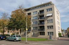 Picture of rental at Zeelandiahoeve 1187-md in Amsterdam