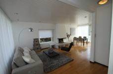 Picture of rental at Top Naefflaan 1183-bs in Amsterdam