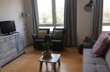 Picture of rental at Dolingadreef 1102ws in Amstelveen