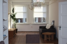 Picture of rental at Deurloostraat 1078-jk in Amstelveen
