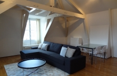 Picture of rental at Singel 1015-ag in Amsterdam