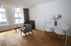 Picture of rental at Leidsestraat 1017nt in Amsterdam