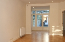 Picture of rental at Vaartstraat 1075rn in Amstelveen