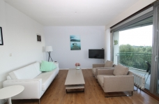 Picture of rental at Meander 1181-wn in Amsterdam