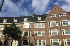Picture of rental at Maasstraat 1078hm in Amstelveen