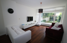 Picture of rental at Nederhoven 1083-an in Amstelveen