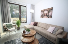 Picture of rental at Gaasterlandstraat 1079rh in Amsterdam