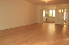 Picture of rental at Bankrashof 1183nv in Amstelveen