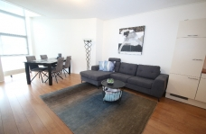 Picture of rental at Meerhuizenstraat 1078-th in Amsterdam
