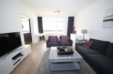 Picture of rental at Bolestein 1081ej in Amstelveen