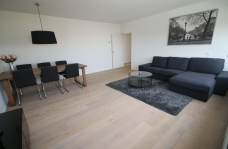 Picture of rental at Van Heenvlietlaan 1083cl in Amstelveen