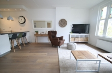 Picture of rental at Maasstraat 1078hg in Amsterdam