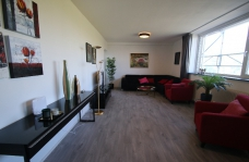 Picture of rental at Eleanor Rooseveltlaan 1183-cl in Amstelveen