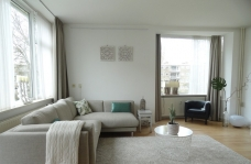 Picture of rental at Rozenoord 1181mc in Amsterdam