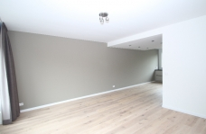 Picture of rental at Alpen Rondweg 1186-ea in Amstelveen