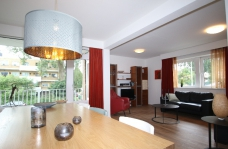 Picture of rental at Zonnestein 1181ma in Amsterdam