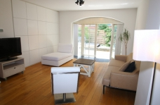 Picture of rental at Prinsengracht 1017-kt in Amstelveen