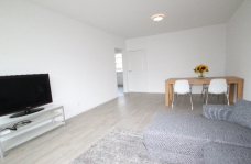 Picture of rental at Bevelandselaan 1181jm in Amsterdam
