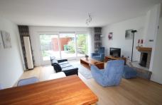 Picture of rental at De Uitvlugt 1188jt in Amstelveen