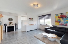 Picture of rental at Zilverschoon 1422nz in Amstelveen