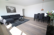 Picture of rental at Van Heenvlietlaan 1083cl in Amsterdam