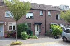 Picture of rental at Schutsluis 1186-zg in Amsterdam