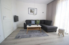 Picture of rental at Carel Willinkgracht 1112zk in Amsterdam