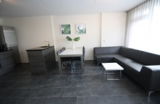 Picture of rental at Groenhof 1186es in Amstelveen