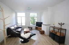 Picture of rental at Van Hogendorpstraat 1051bn in Amsterdam