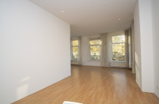 Picture of rental at Stadhouderskade 1074-ba in Amstelveen