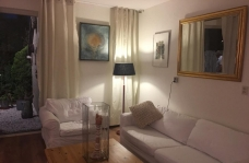 Picture of rental at Westerlengte 1034-pt in Amsterdam