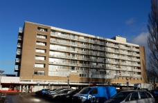 Picture of rental at Kostverlorenhof 1183hj in Amstelveen