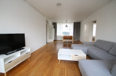 Picture of rental at Johannes Worpstraat 1076-bd in Amsterdam