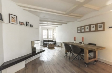 Picture of rental at Egelantiersgracht 1015re in Amsterdam