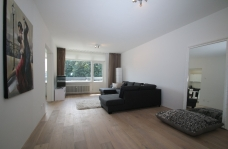Picture of rental at Bolestein 1081-ek in Amsterdam