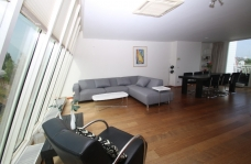 Picture of rental at Roelof Hartstraat 1071-vg in Amsterdam