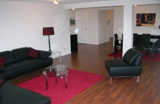Picture of rental at Kamerlingh Onnesstraat 1181-wb in Ouderkerk Aan De Amstel