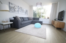 Picture of rental at Belle van Zuylenlaan 1183eh in Amstelveen