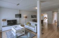 Picture of rental at Bertus Aafjeslaan 1187-vz in Amstelveen
